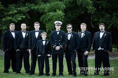 Mallory+Nick // Effingham, IL Wedding Photographer » Steffen Harris Photography Blog   Wedding & Senior Photographer