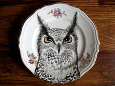 whoo wants to buy these plates for me?