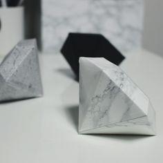 大理石調インテリアシート miniecoのインテリア実例