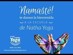1er Retiro en Necochea Escuela de Natha Yoga 2016