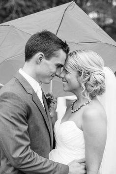 Sideswept Updos, Wedding Hair & Beauty Photos by Jewel Hair Design LLC