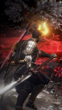 63 Best Nioh Images In 2019 Nioh Game Samurai Art