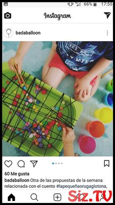 Games for children, # for Best Picture For Montessori Materials winter For Your Taste You are looking for something, and it is going to tell you exa Summer Preschool Activities, Montessori Activities, Preschool Learning, Infant Activities, Learning Activities, Toddler Learning, Toddler Preschool, Montessori Materials, Preschool Worksheets