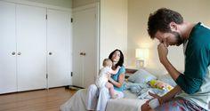 Como recuperar a mí esposa si se fue de la casa - http://vlovesolutions.com/recuperar-a-mi-esposa-si-se-fue-de-la-casa/