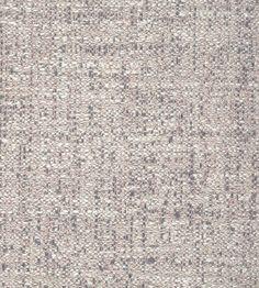 Enola Fabric by Scion Scion, Dining, Tv, Fabric, Room, Home Decor, Dinner, Tejido, Bedroom