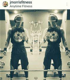 Make Sure to Follow Jeremy Morris @jmorrisfitness & https://www.instagram.com/jmorrisfitness/ Team Cowboy Coffee Chew @lanefrostbrand #fitness #rodeo #rockstar  #redneck #island