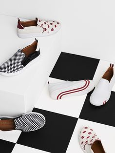 44 best Bally images on Pinterest   Aw17, Clothing and Milan fashion ... 75adfa3ad253