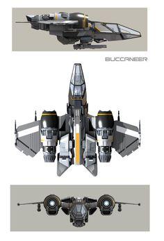 Short Star Citizen Merchantman # Weltraumforschung # - Haus How to Crafts Star Citizen, Spaceship Art, Spaceship Design, Space Engineers, Starship Concept, Sci Fi Spaceships, 3d Modelle, Sci Fi Ships, Concept Ships