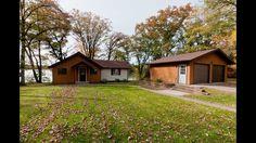 SOLD - 1962 21 7/8 St, Rice Lake, WI 54868 MLS# 1501451 $162,900