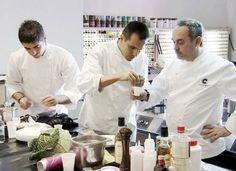 elbulli-test-kitchen-eater-national.jpg