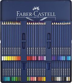 Faber-Castell 114260 Aquastift Art Grip Atelierbox 60er F... https://www.amazon.de/dp/B000EX0HF6/ref=cm_sw_r_pi_dp_U_x_PWpkAbG0E7VBC