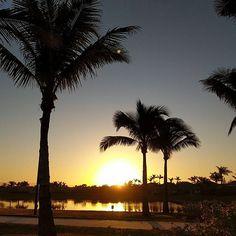 #sunrise #naplesfl