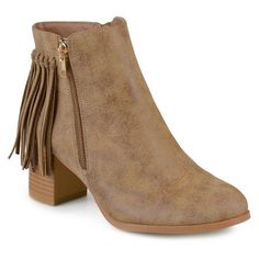Plume by Faryl Robin Women's Plume by Faryl Robin Tall Fringe Boot ...