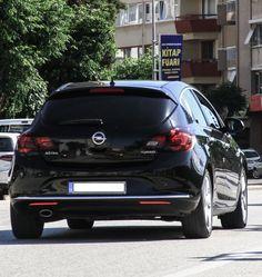 Opel Astra J by ErdemDeniz on DeviantArt Cartoon Characters, Bmw, Deviantart, Cars, Vehicles, Rolling Stock, Autos, Vehicle, Car