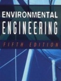 Download pdf of mechanics of materials 7th edition by ferdinand p environmental engineering 5th edition free ebook online fandeluxe Choice Image