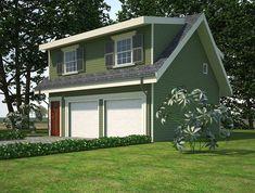 61 Best Metal & Prefab Steel Frame Homes images | Prefab ... Nationwide Modular Homes Middleburg Home Plan on