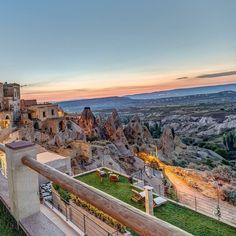 Keyif Köşeleri Volume 2 Bu fotoğrafta keyif köşenizi bulun! Yer: Taşkonaklar Hotel Kapadokya ✨ 289 TL 2 kişi OK  www.kucukoteller.com.tr/taskonaklar-otel