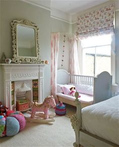 Interiors: a contemporary yet child-friendly Victorian home - Telegraph
