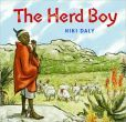 A story about a boy who dares to dream of a big future, this picture book follows Malusi, a herd boy who tends to his grandfather's sheep and goats among the mountains of the Transkei, South Africa. High above, eagles fly, while on the ground below, beetles crawl, termites scurry, and dust flies as Malusi plays games of stick-fighting with his friend.