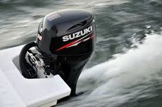 Before purchasing outboard motor for your boat, check out its horsepower. More…