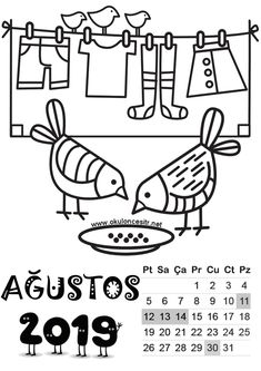 Ağustos ayı kalıbı Your toddler is now preschool age -- learn what behaviors to anticipate and the w Education Logo, Education Quotes For Teachers, Quotes For Students, Preschool Education, Toddler Preschool, Science Education, Henri Rousseau, Teaching Computers, Technology Quotes