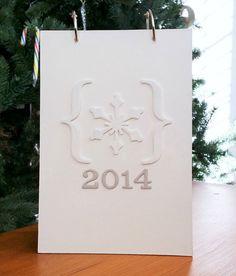 2014 Holiday Card Mini Album   shirley shirley bo birley Blog