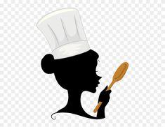 Cake Logo Design, Food Poster Design, Custom Logo Design, Dessert Logo, Cupcake Cake Designs, Chef Logo, Kitchen Logo, Restaurant Logo Design, Iphone Wallpaper Glitter