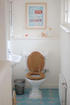 Tiny bathroom 5x6 maybe bathroom pinterest tiny for Bathroom ideas for 5x6
