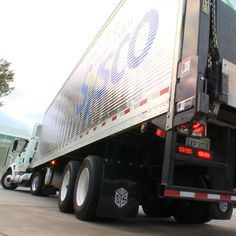 Good things come from Sysco! Sysco is North Americas leading food services distributor, serving around 400,000 customers. Hear how they plan to replace their current systems with SAP to standardize and streamline processes and reformulate their current business model. All this will lead to a system that will take them well into the future. Watch the vide on the SAP.com website! http://spr.ly/pinSysco