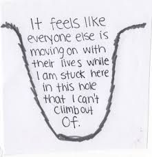 Image result for quotes on days like these when i want to cry