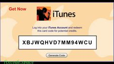 How do I get free gift cards? - How do I get free gift cards? iTunes Gift Card iTunes Code … … – How do I get free gift card - Get Gift Cards, Itunes Gift Cards, Carte Cadeau Itunes, Apple Gifts, Voucher, Free Gift Card Generator, Gift Card Balance, Code Free, Gift Card Giveaway