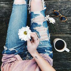 Pinterest// Abby Yuen