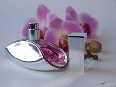 Calvin Klein Euphoria- perfume review on fragrascent.pl #calvinklein #euphoria #perfume #fragrance #review #beauty #scent #perfumy #flakon #perfume_bottle #orchid #orchidea #storczyk #pink Calvin Klein Euphoria Perfume, Perfume Fragrance, Perfume Reviews, Orchid, Perfume Bottles, Pink, Beauty, Orchidaceae, Perfume Bottle