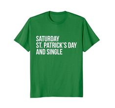 188e9632d 23 Best holiday-st patty images in 2019 | St patrick day shirts, St ...