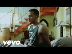 Mike Posner - I Took A Pill In Ibiza (Seeb Remix) (Explicit) - YouTube