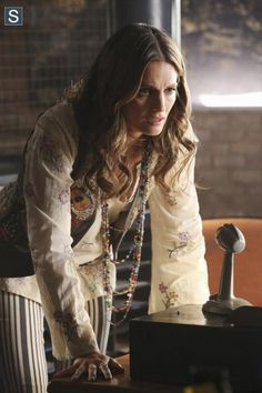 Castle-Season-6-Episode-20-14 I CANT WAIT!!!!!!!!!!!!!