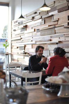 Slowpoke espresso, Fitzroy, Melbourne, 2011