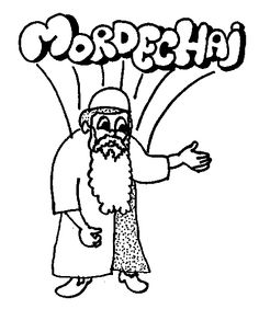purim coloring pages - Google Search | Purim Sameach! Happy Purim ...