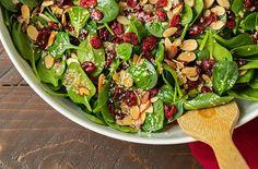 Nap, Minden, Sprouts, Vegetables, Food, Essen, Vegetable Recipes, Meals, Yemek