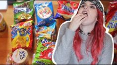 YouTube Irish Girls, Youtubers, Collaboration, Snack Recipes, Chips, Videos, Snack Mix Recipes, Appetizer Recipes, Potato Chip