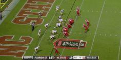 Ncstate_touchdown_original
