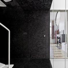 Fiat Lux by Label Architecture - Dezeen #osb #interiordesign