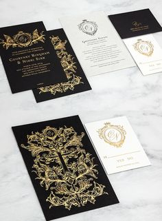 Red Petal Handmade Wedding Invitation Seed Paper 3 Pack by Of The Earth - Ideal Wedding Ideas Wedding Invitation Kits, Laser Cut Wedding Invitations, Beautiful Wedding Invitations, Wedding Stationary, Invitation Ideas, Invites, Royal Invitation, Diy Wedding Projects, Wedding Crafts