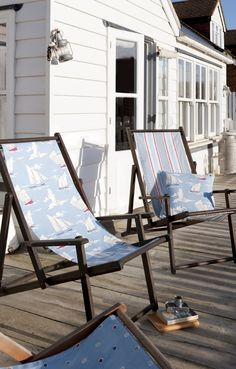 1000 Images About Deck Chairs On Pinterest Deck Chairs