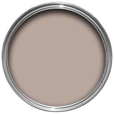Colours Chocolate Milkshake Matt Emulsion Paint Colours Chocolate Milkshake Matt Emulsion Paint 50ml Tester Pot.This Chocolate milkshake emulsion paint has been specially designed to give a stunning finish to your walls  ceilings. Simply apply eac http://www.MightGet.com/april-2017-1/colours-chocolate-milkshake-matt-emulsion-paint.asp