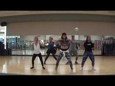 I do not own the copyrights to this music nor do I own a mansion. Hip Hop Dance Songs, Hip Hop Dance Classes, Zumba, Scoliosis Exercises, Workout Videos, Exercise Videos, Skinny Mom, Learn To Dance, Beauty News