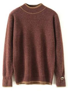 5ea9075e0 111 Best Womens Sweaters Cardigans images in 2018