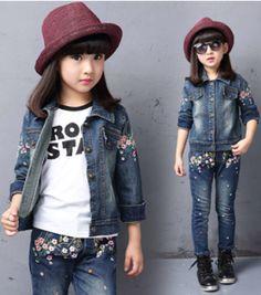 fd148155e38b0 Cheap children clothing set