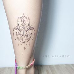 """Tatuagem feita por <a href=""""http://instagram.com/abrahaoana"""">@abrahaoana</a> <3 © Ana Abrahão Tattoo Artist. Brasília, Brasil. ❤Agenda e Lista de espera fechadas!!❤ www.facebook.com/AnaAbrahaoInk"""