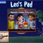 Children, Kids, Leo, Interview, Parents, Baseball Cards, Learning, Digital, Happy